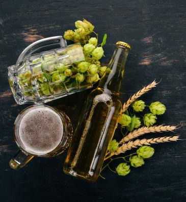 biere nature