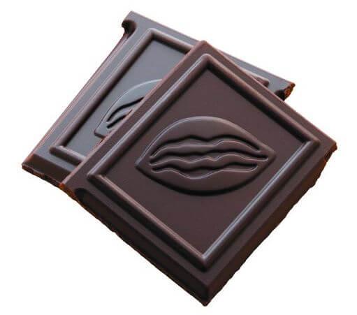 Chocolat plaisir