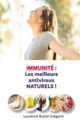 Livre Immunité