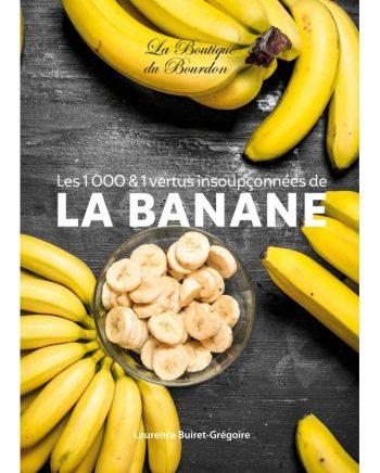La Livre de la Banane