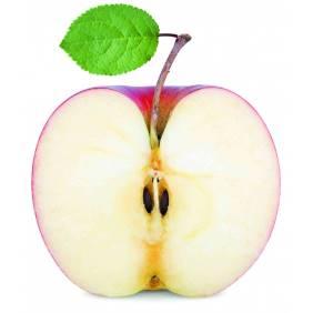 Pomme - Santé